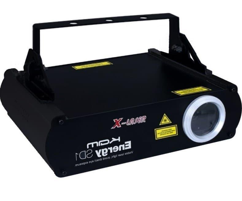 Программируемые лазерные установки, программируемые лазерные системы