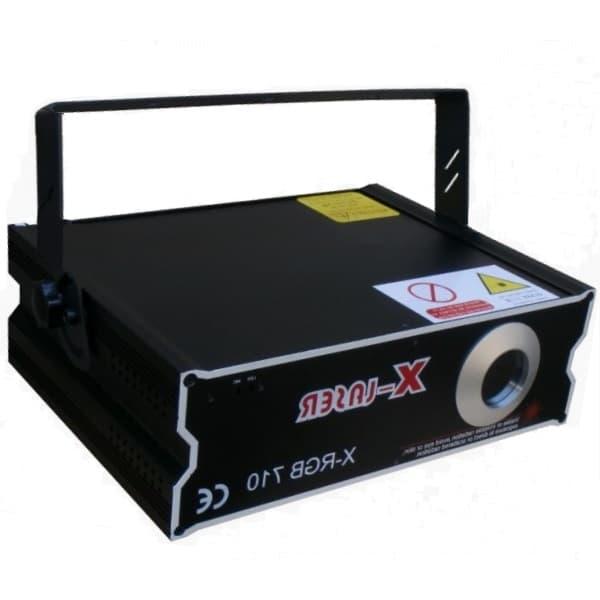 Уличные лазеры, уличная реклама, уличные лазерные проекторы